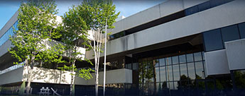iMaxMedicalBilling_Office_Building